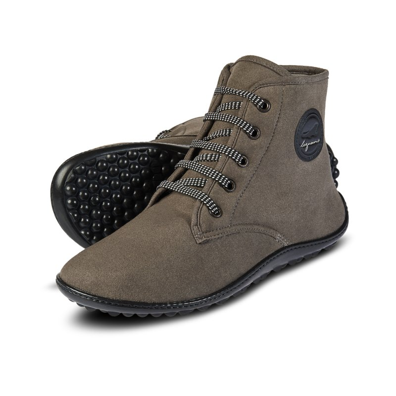 leguano chester light taupe